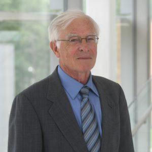 Francis Latapie