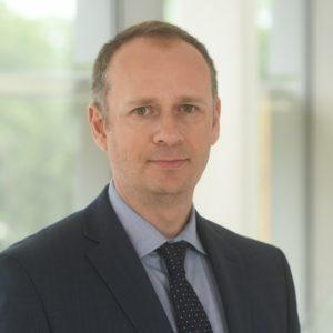 Paul Sapountzakis